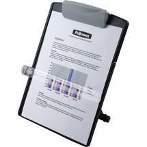 Fellowes® Konzepthalter Standard A4
