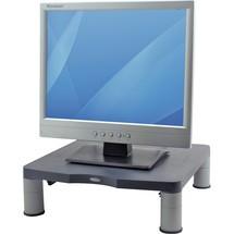 Fellowes® Monitorständer höhenverstellbar