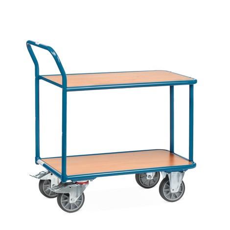 fetra® table trolley