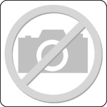 FHB® Jersey-Fleecejacke RALF, anthrazit/schwarz