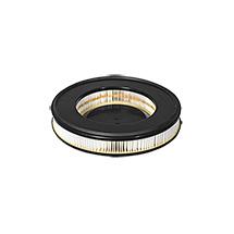 Filterkassette für Industriestaubsauger ALTO Maxxi