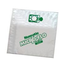 Filterzak voor industriële stofzuiger NDD900 voor fijnstof