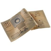 Filterzakken voor stofzuiger Nilfisk® ATTIX