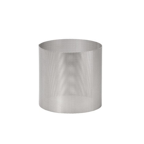 Filterzeef voor Nilfisk® ATTIX 751-71 MWF