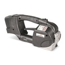 Flejadora con batería recargable Steinbock® AR 180