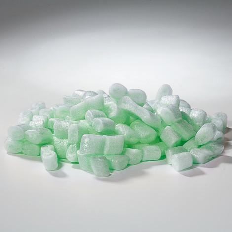 Flo-Pak™ Green