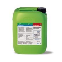Fluide de nettoyage BIO-CIRCLE Nettoyant acide US STAR 1