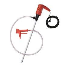 FLUX Pump