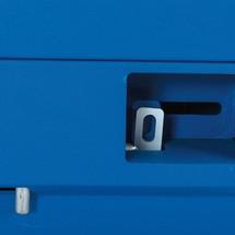 Förvaringsbox för verktyg - Premium