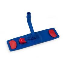Foldeholder ErgoSwing, til flaps mopper