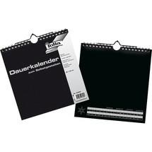 folia® Bastel-Dauerkalender