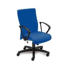 Fotel obrotowy biurowy Neo