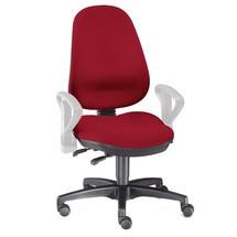 Fotel obrotowy RELAX