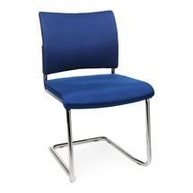 Fribärande stol Topstar® New Age