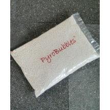 Füllmaterial Pyrobubbles® Pure