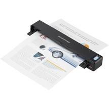 Fujitsu Scanner ScanSnap iX100
