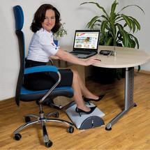 fu st tzen f rs b ro online kaufen jungheinrich profishop. Black Bedroom Furniture Sets. Home Design Ideas