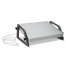 Fußstütze Relax - Therm, Trittfläche mm: 450 x 350
