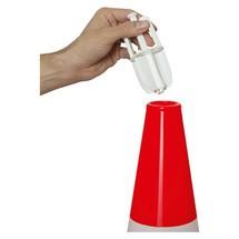 Gancho de corrente para conjunto de cone guia, 10 unid./unidade de venda