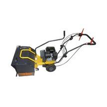 Ganzjahres-Kehrmaschine Basic Sweeper 60, Vorführgerät