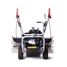 Ganzjahres-Kehrmaschine Profi Sweeper 100