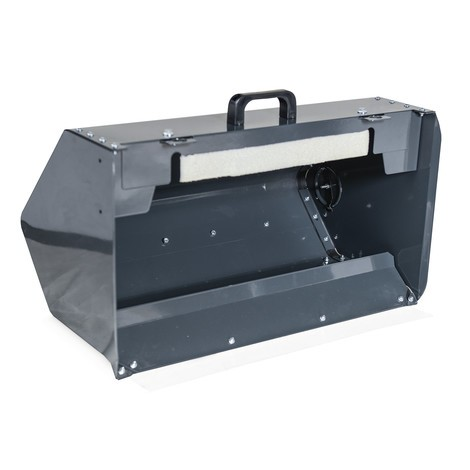 Ganzjahres-Kehrmaschine Sweeper 60 BASIC