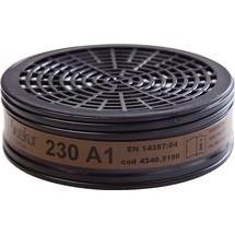 Gasfilter 230