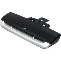 GBC® Laminiergerät Fusion 3100L