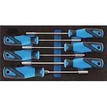 GEDORE Werkzeugmodul 1500 CT1-2133