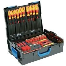 GEDORE Werkzeugsortiment