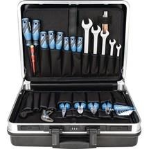 GEDORE Werkzeugsortiment 1041-001