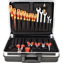 GEDORE Werkzeugsortiment 1041-003