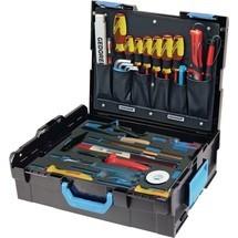 GEDORE Werkzeugsortiment 1100-02