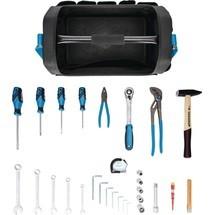 GEDORE Werkzeugtasche S 1072-001