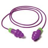 Gehörschutzstöpsel MOLDEX® Rockets® Cord, SNR-Wert dB 30