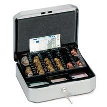 Geldkassette DURABLE EUROBOXX®