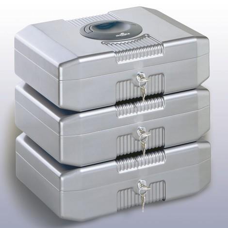 Geldkassette EUROBOXX®