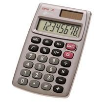GENIE Taschenrechner 510