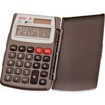 GENIE Taschenrechner 520