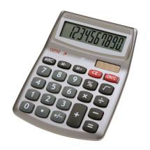 GENIE Tischrechner 540