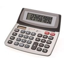 GENIE Tischrechner 550 TE