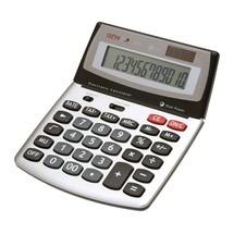 GENIE Tischrechner 560 T