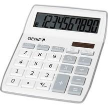 GENIE Tischrechner 840