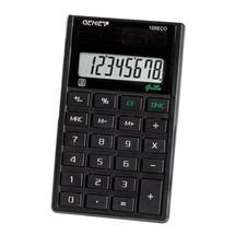 GENIE® Tischrechner ECO Line