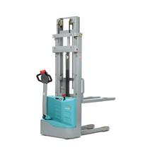 Gerbeur électrique Ameise® EPL 210, capacité 1000 kg