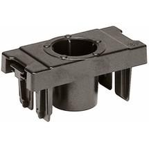 Gereedschapsinzet voor CNC-magazijnsystemen, breedte 49 mm
