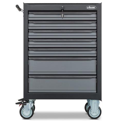 Gereedschapswagen VIGOR® 500N