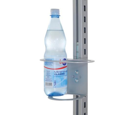 Getränkeflaschenhalter für Komplettpackplatz BASIC