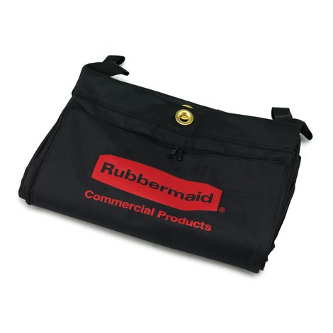 Gewebe-Ersatzsack für Service- und Hotelwagen Rubbermaid®