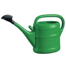 Gießkanne, 10 Liter, grün